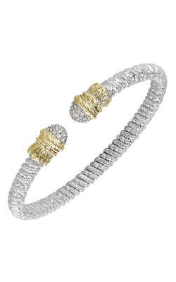 Vahan Jewelry Bracelet 23136D04-SP product image