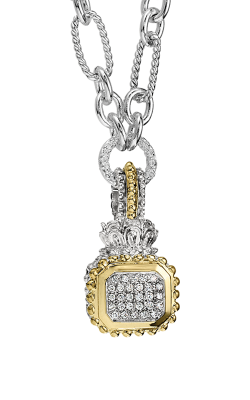 Vahan Jewelry Pendant 70542D product image