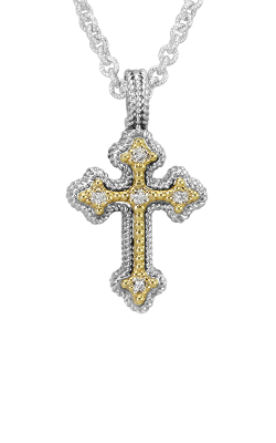 Vahan Jewelry Pendant 70771D product image