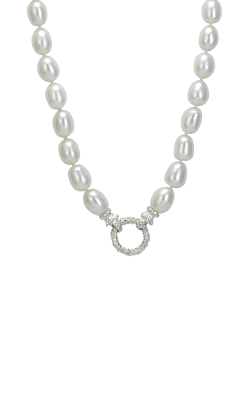 Vahan Jewelry Chain 80389CWP/18 product image