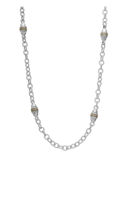 Vahan Jewelry Chain 80442/6/36 product image